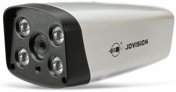 Überwachungskamera JOVISION JVS-47-DY-400, B-Ware - Produktbild 1