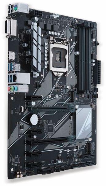 Mainboard ASUS Prime Z370-P, LGA1151 - Produktbild 3