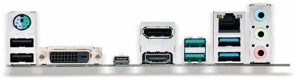 Mainboard ASUS Prime H270-Pro, LGA1151, DDR4 2400 MHz - Produktbild 3