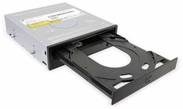 "DVD-Laufwerk LG GDR-H20N, 5,25"" - Produktbild 2"