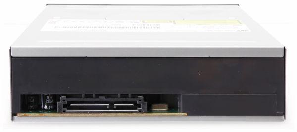 "DVD-Laufwerk LG GDR-H20N, 5,25"" - Produktbild 3"