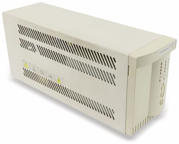 USV, FISKARS POWER SYSTEMS, 450 VA/280 W - Produktbild 1