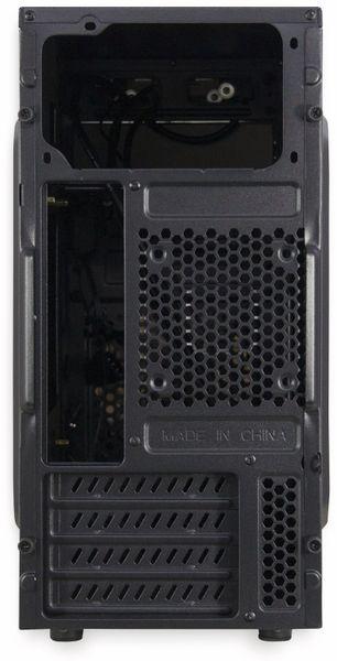 PC-Gehäuse INTER-TECH Micro MA-01 - Produktbild 5