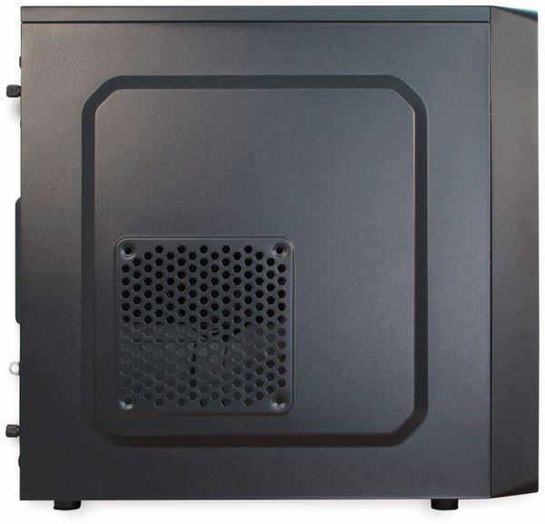 PC-Gehäuse INTER-TECH Micro MA-01 - Produktbild 6