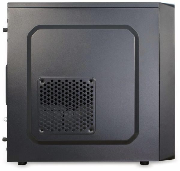 PC-Gehäuse INTER-TECH Micro MA-03 - Produktbild 4