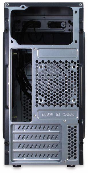 PC-Gehäuse INTER-TECH Micro MA-03 - Produktbild 5