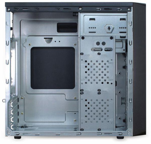 PC-Gehäuse INTER-TECH Micro MA-03 - Produktbild 6
