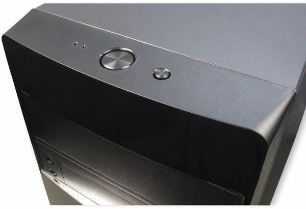 PC-Gehäuse INTER-TECH Micro MA-03 - Produktbild 8