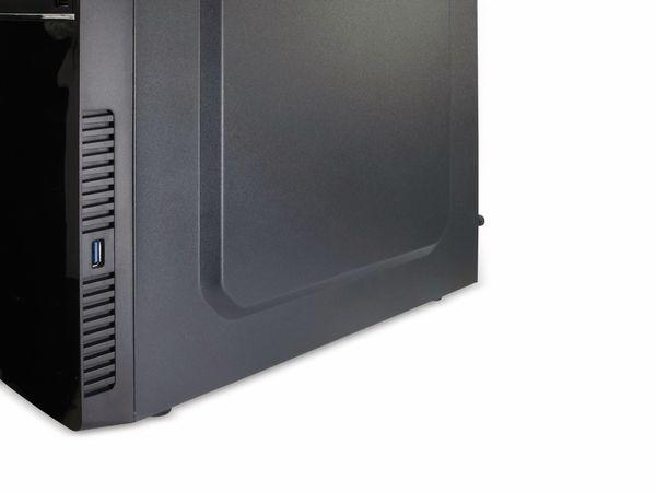 PC-Gehäuse INTER-TECH Micro MA-03 - Produktbild 9