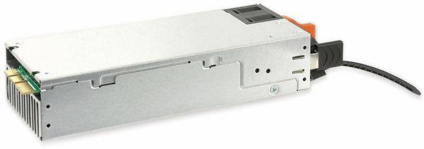 Switch-Netzteil, Delta Electronics, DPS-150AB-10A, 230 V/150 W - Produktbild 1