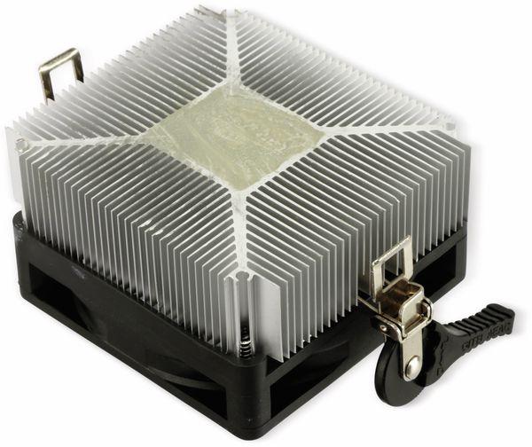 CPU-Kühler, AVC, Z7LH01T201, 12V - Produktbild 3