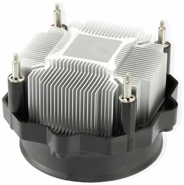 CPU-Kühler, EKL, Bulkware - Produktbild 2