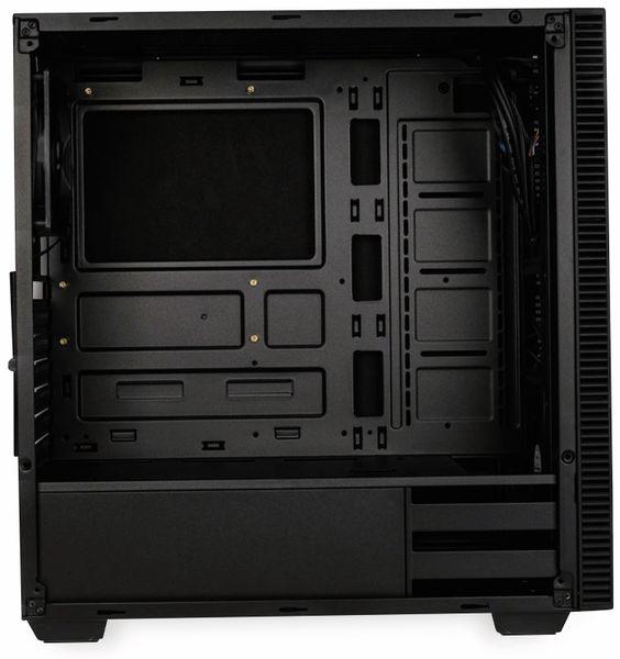PC-Gehäuse KOLINK Tranquility, Midi-Tower - Produktbild 7