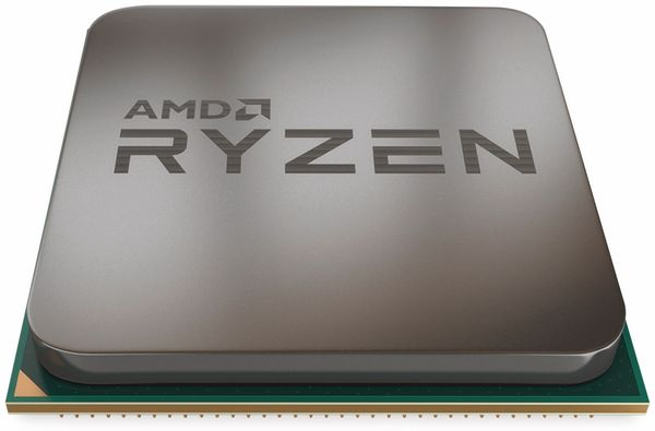 CPU AMD Ryzen 9 3900X, AM4, Box