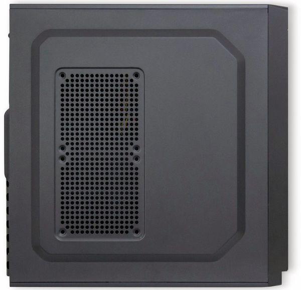 PC-Gehäuse INTER-TECH IT-5916 CR, 500W - Produktbild 2