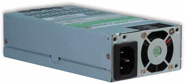 PC-Netzteil INTER-TECH AP-MFATX25P8, IPC Flex-ATX, 250W, bulk