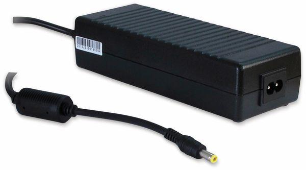 PC-Netzteil INTER-TECH ITX, 120 W