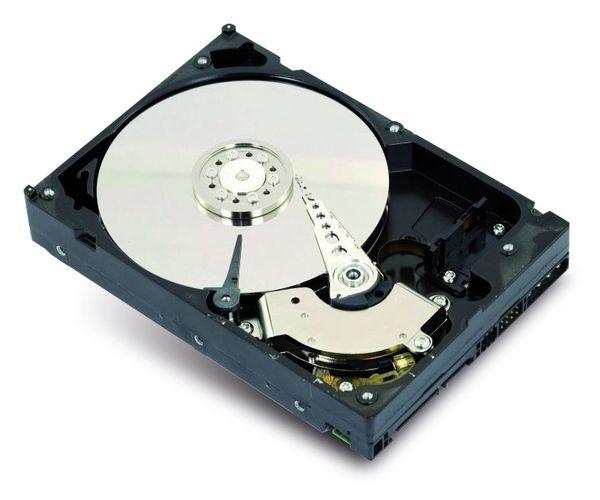 """HDD INTENSO 6513133, 3,5"""", 5 TB, 7200 U/min"""