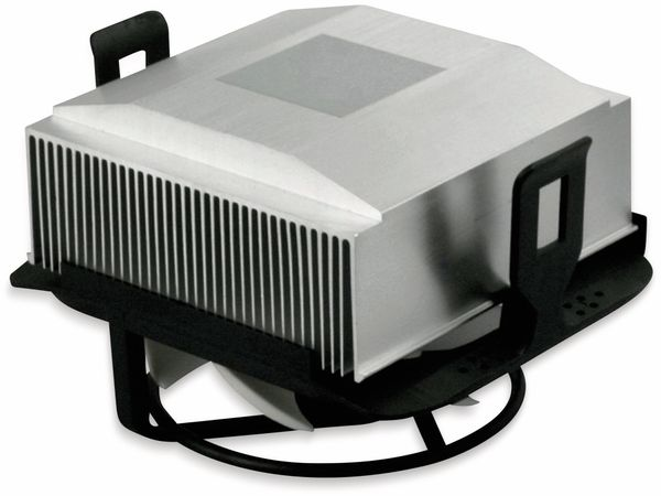 CPU-Kühler ARCTIC Alpine 64 GT Rev. 2, 80x80 mm - Produktbild 4