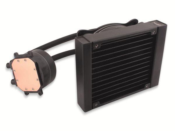 CPU-Wasserkühler LC-POWER LC-CC-120-LiCo-ARGB, 120 mm, RGB - Produktbild 3