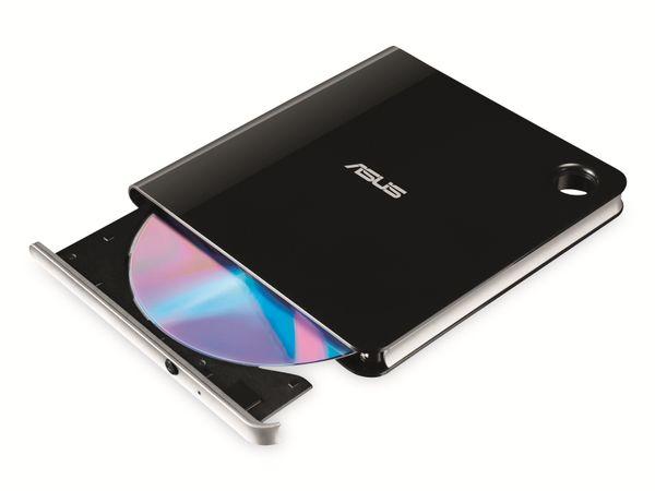 Blu-Ray Brenner ASUS SBW-06D5H-U - Produktbild 2