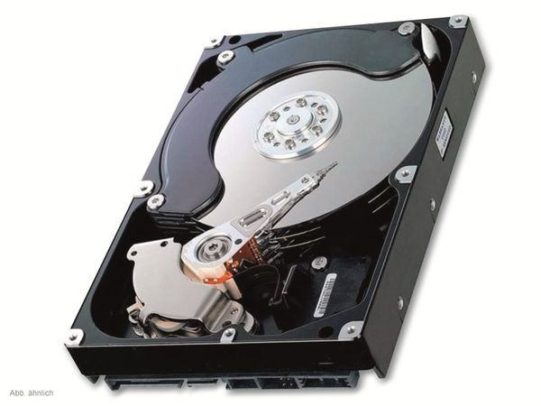 "HDD HITACHI Deskstar HCS5C2020ALA632, 2TB, 3,5"", Pulled"