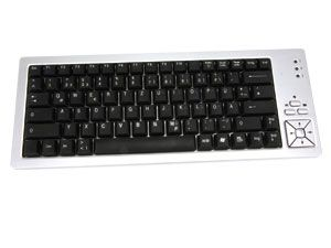 Mini-Keyboard LK-1803