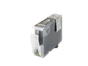 Lexmark 13400HCE sw zu Samsung Faxgeräte