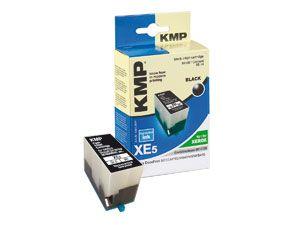 Tintenpatrone, kompatibel zu XEROX