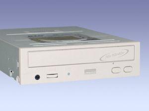 CD-Brenner BTC 1610IM