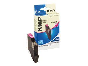 Tintenpatrone Epson Stylus C70/C80/ C82, magenta