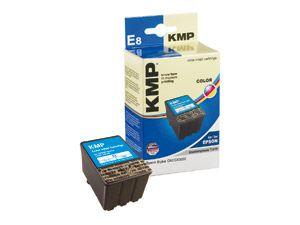 Tintenpatrone KMP, kompatibel zu EPSON