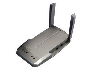 Wireless Access Point Fiberline WL-1200AP