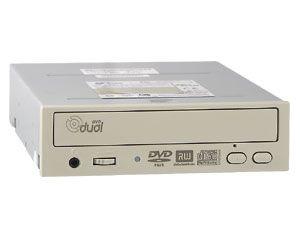 DVD-Brenner BTC DRW-1004IM