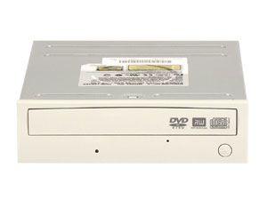 DVD-Brenner ARTEC VOM-12E48X