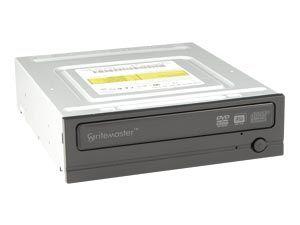 DVD-Brenner SAMSUNG SH-S182D