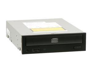 CD-Brenner Sony CRX210E1