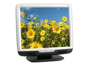"19"" TFT-Bildschirm HANNS.G HU196DP"