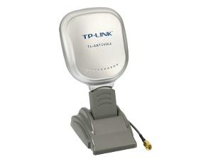 Wireless LAN Yagi-Richtantenne TP-LINK TL-ANT2406A