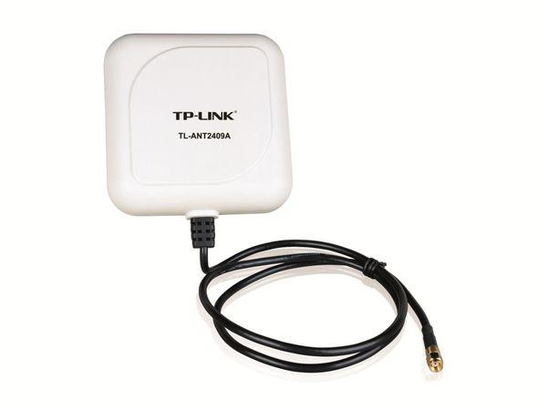 Wireless LAN Yagi-Richtantenne TP-LINK TL-ANT2409A