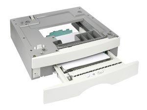 Zusatzpapierkassette Lexmark T430DN - Produktbild 1