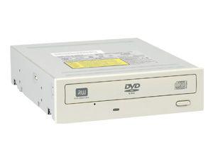 DVD-Brenner LITEON LDW-851S