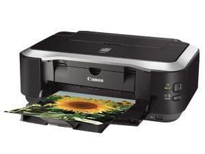 Tintenstrahldrucker CANON PIXMA iP4600