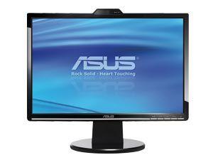 """19"""" TFT-Widescreen-Bildschirm ASUS VK193D"""