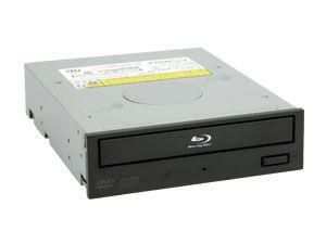 Blu-ray Laufwerk NEC BR-5100S