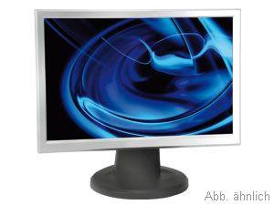 """54,6 cm (21,5"""") TFT-Widescreen-Bildschirm"""