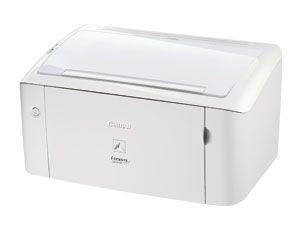 Laserdrucker CANON i-SENSYS LBP3100