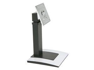 Standfuß für Computer-Flachbildschirm