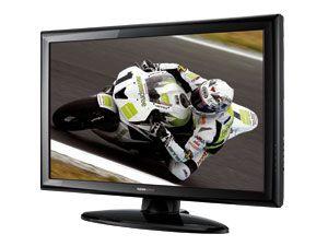 "70 cm (27,5"") FullHD-Bildschirm HANNspree HF287"