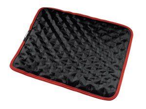 Cooler-Pad für Laptops - Produktbild 1